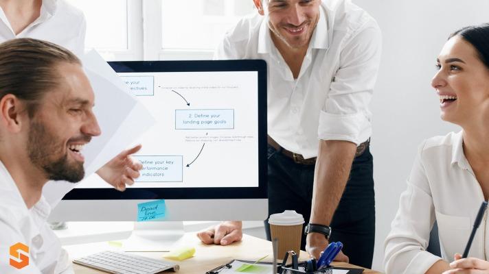 SoftwareStudio dostarcza system RMA